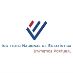Instituto Nacional de Estatística